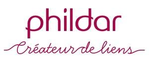 LogoPhildar+signature_Q